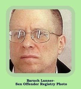 Lanner_BaruchPrisonFFStock
