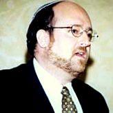 Rabbi Kenneth Brander