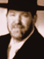 Shmuel Sammy Borger
