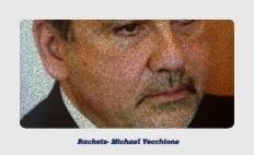 """Mike """"amnesia"""" Vecchione"""