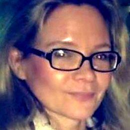 ADA Barbara A. Burke (Samide)