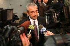 Michael Vecchione (ProPublica.com)