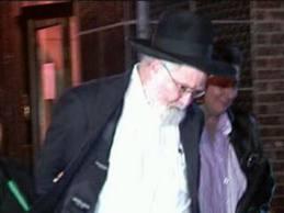 Rabbi (sic) Yehudah Kolko