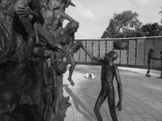 holocaust memorial Miami