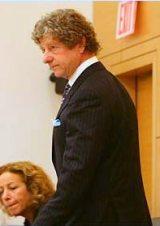 Judge Gustin Reichbach