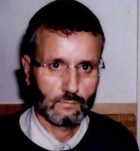 Yosef (Gad) Ederi