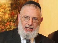 Rabbi Gavriel Bodenheimer Bais Mikroh, Principal