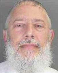 Rabbi Gavriel Bodenheimer