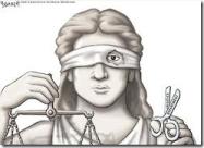 Justice biased 2