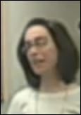 Dr. Shira Berkovits