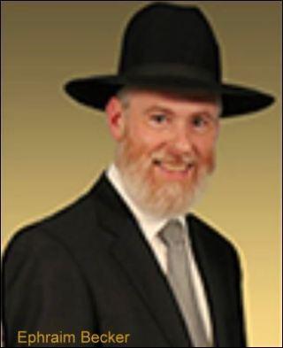 Ephraim Becker image 2