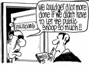 Accountable-Government-Cartoon