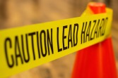 lead-poisoning-blog-image