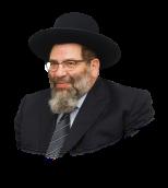 rabbi-bender-portrait